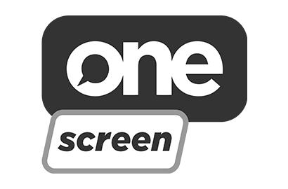 One Screen